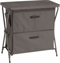 Outwell Armoire de camping Bahamas