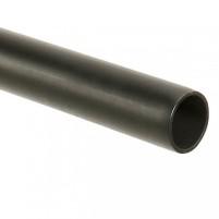 Gasleitungsrohr 140cm 8 mm   140 cm