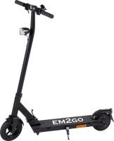 EM2GO FW103ST E-Scooter