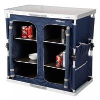 Koffer-Box