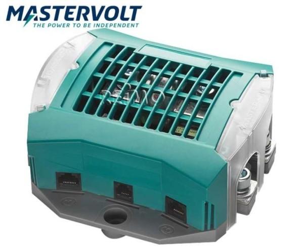Monitoring-MasterShunt 500, inkl. Hauptsicherung