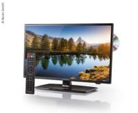 "12V Fernseher LED TV 18,5"" Weitwinkel LED TV"
