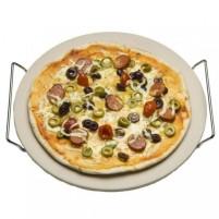 Cadac Pizzastein 33cm