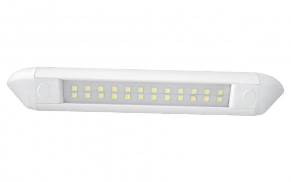 LED-Lichtleiste 550 mm