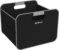 Berger Culina boîte pliante / boîte de rangement 24 litres