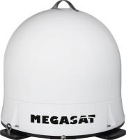 Megasat Campingman Portable Eco Sat-Antenne