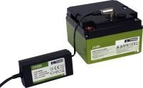 Batterie Enduro Lithium-Ion LI1220 20 Ah