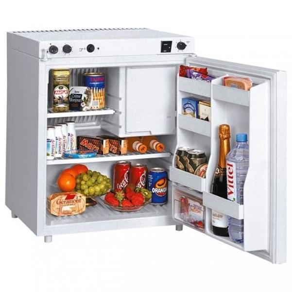 Berger réfrigérateur à absorption 803KF