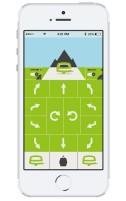 Contrôle de l'EasyDriver App avec une carte supplémentaire