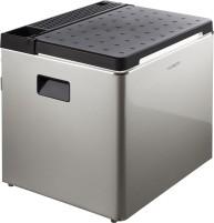 Refroidisseur à absorption Dometic ACX3 30 l 50 mbar 30 l | 50 mbar