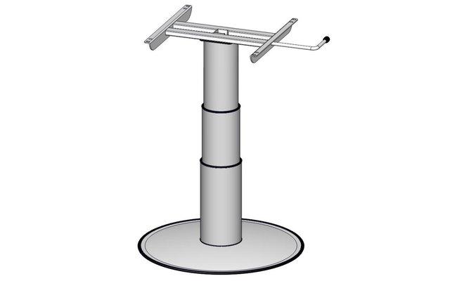 Cadres de table