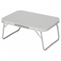 Mini-Koffertisch