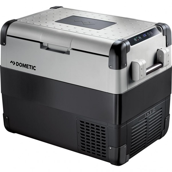 Dometic Kühlbox CoolFreeze CFX 65W
