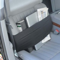 Strechband Power