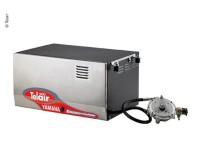 Gasgenerator Telair Energy 2510G 2,5kW Yamaha