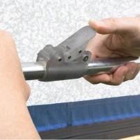 Berger Power Grip 28 - 32 mm