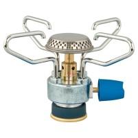 Einflammkocher Bleuet Micro Plus