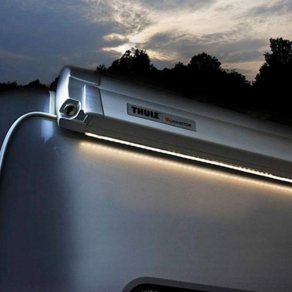 Thule LED Strip für Markisen (5 m)