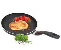 Clic de casserole 24cm sans couvercle