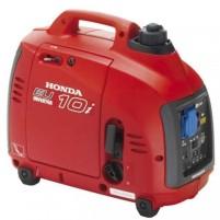 Stromerzeuger Honda Inverter EU 10i