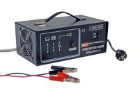 Chargeur de batterie 12V, 15AH