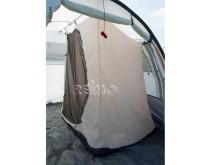 Tente intérieure pour Tour Action 4,5+6