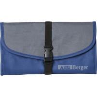 Berger Washbag Basic