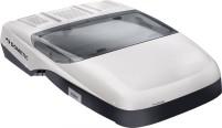 Climatiseur de toit Dometic FreshLight 2200 avec fenêtre de toit