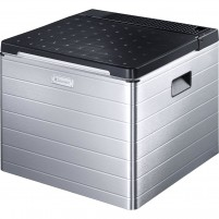 Dometic Absorberkühlbox CombiCool ACX 40 50 mbar