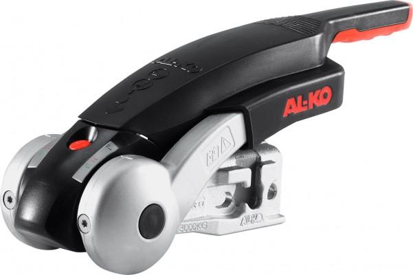 AL-KO Anti-Schlingerkupplung AKS 3004