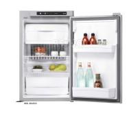 Réfrigérateur à absorption N3100E 230V 12V gaz Charnière de porte droite/gauche