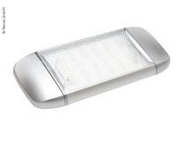 Lampe à applique LED 12V, 96 LED, 300x90x15mm, 0,64A