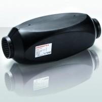 Réchauffeur diesel Aeroheat D-4 D-4, 4 KW
