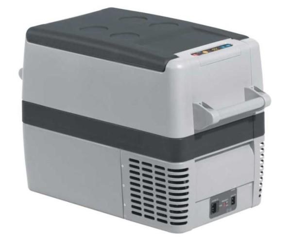 Kühlbox CoolFreeze CF40 12/24/100-240V 37L