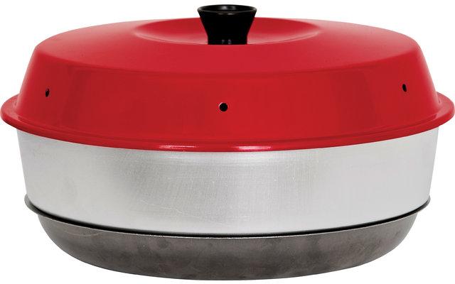 Accessoires et combustibles pour grill