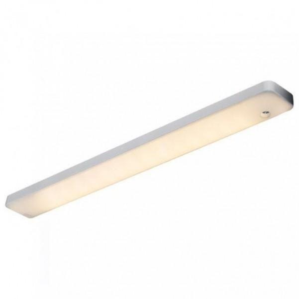 LED Linienleuchte Solo