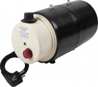 Elgena KB3 Petite chaudière sans pression 230 V / 660 W