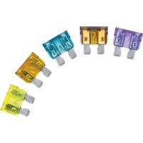 Sicherungen Typ FS 10er-Pack