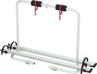 Fiamma Carry-Bike XL A Deichsel Fahrradträger