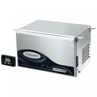 Generator TEC 29LPG