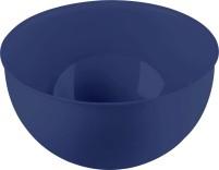 Koziol Schüssel Palsby M blau