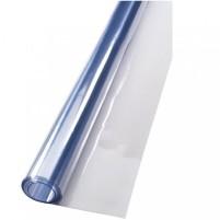 Film pour fenêtre / film transparent