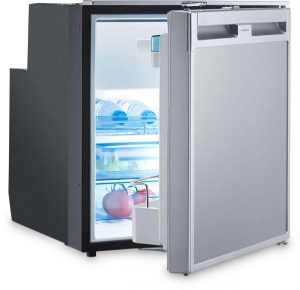 Kühlschrank CRX-65
