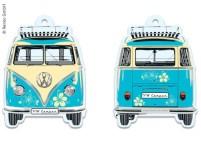 VW Coll.Bulli air frisc