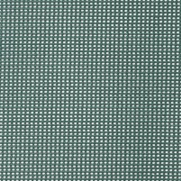 Berger Vorzeltteppich Soft 550 grün | 500 x 200 cm