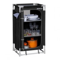Berger Camping Cabinet S