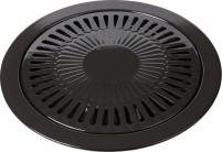 Plaque de gril Imex pour cuiseur de table