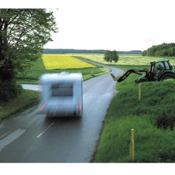 ATC Antischleudersystem Hobby Caravan