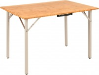 Table Outwell Kamloops
