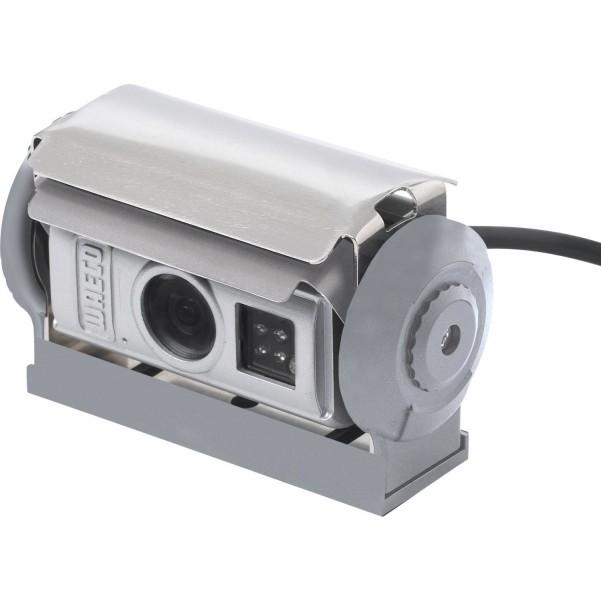 Dometic WAECO Rückfahrkamera Perfectview CAM80